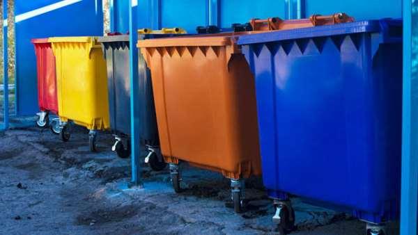 Несколько важных причин доверить вывоз мусора «Экологической компании»