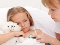 Как развивается и проявляется туберкулез у детей