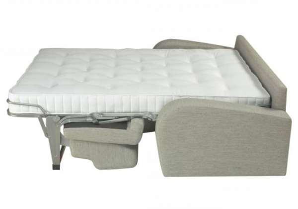 Хорек Мебель – высококачественные кровати с ортопедическими матрасами