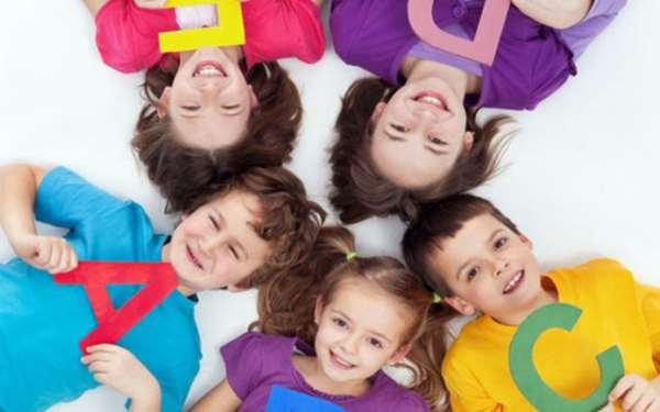 Детские курсы английского языка – в каком возрасте лучше начинать обучение