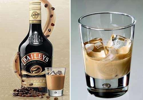 Amarual напиток для гурманов