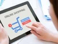 Как проверить репутацию интернет-магазина при совершении онлайн покупки