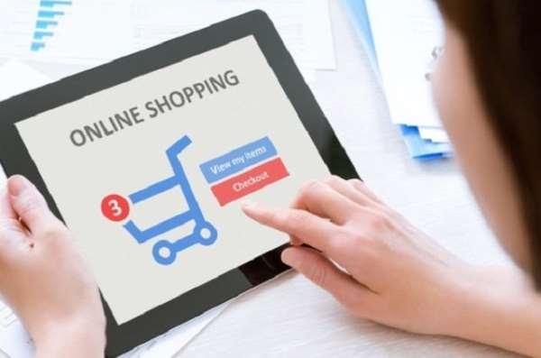 Как проверить репутацию интернет магазина при совершении онлайн покупки