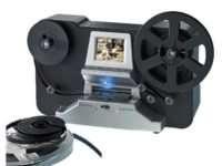 Оцифровка видеокассет со знаком качества
