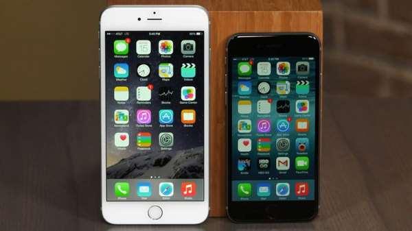 Чем так привлекателен дизайн iPhone 6 по мнению пользователей?