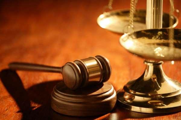 Пантюшев и партнеры – представление интересов в клиентов в арбитражном суде