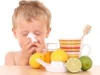 Топ-5 народных рецептов от кашля для детей и взрослых