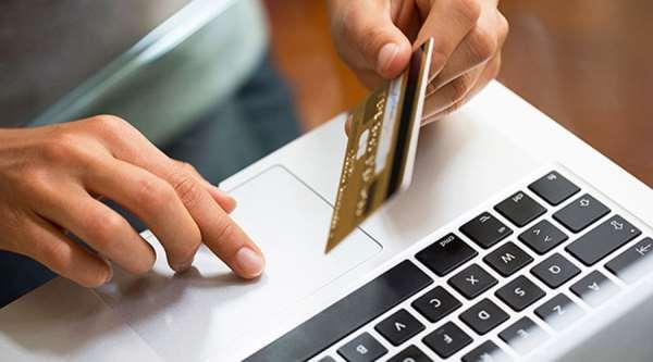 Преимущества взятия онлайн кредита