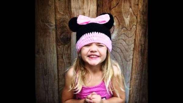 Детские шапки – что учитывать при выборе