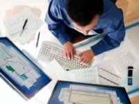 Создание и продвижение сайтов от профессионалов