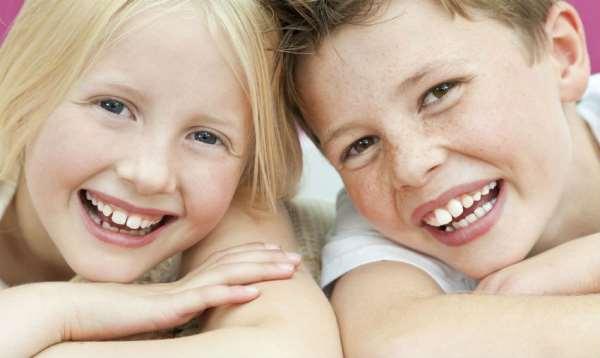Какие продукты лучше исключить из рациона ребенка, чтобы предотвратить кариес