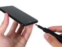 Ремонт iPhone 5: наиболее частые поломки