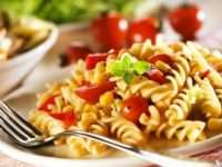 Чем домашняя еда отличается от высокой кухни
