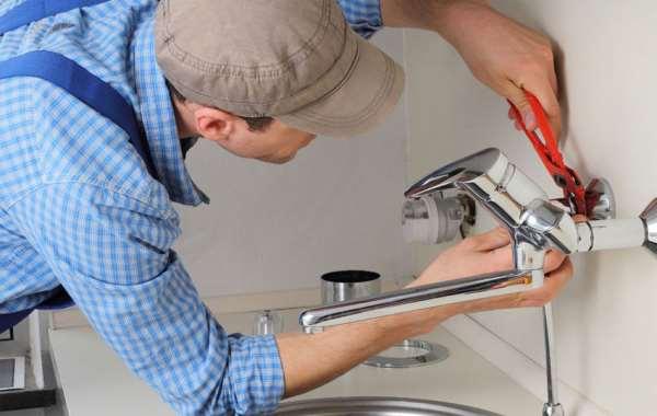 Master Home Service –разнообразные услуги для дома и офиса