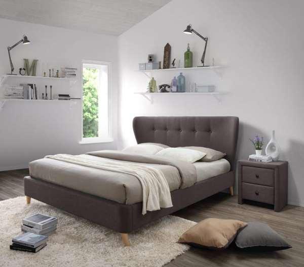 Где купить безупречную кровать