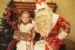 Почему стоит пригласить Деда Мороза и Снегурочку для поздравления ребенка