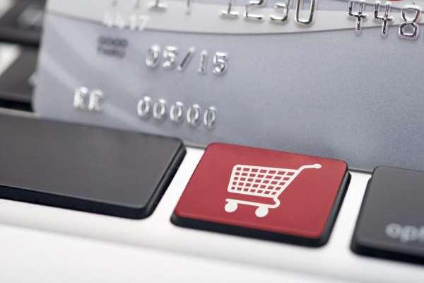 Множество причин делать покупки в режиме «онлайн»