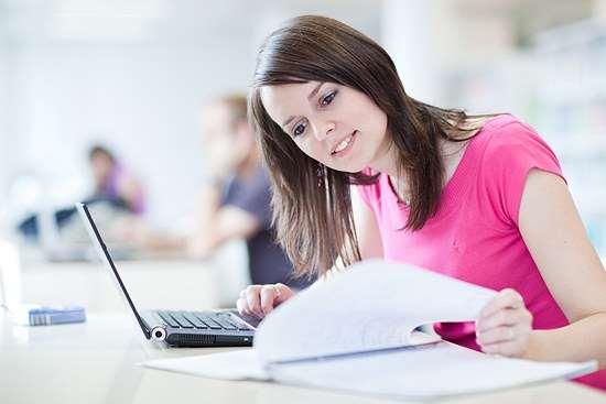 Подготовка к ЕГЭ: какой из способов выбрать, чтобы не провалить экзамен?