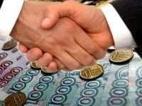 Выдача банковских гарантий при желании участвовать в тендере
