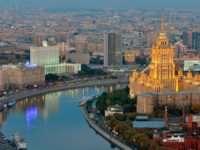 Что представляет собой Киев