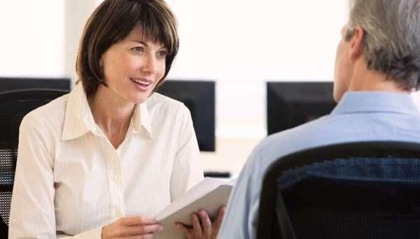 Эксклюзивные услуги страховой компании МетЛайф