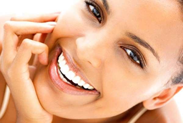 Как можно получить идеальную улыбку
