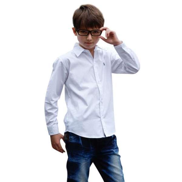 Надежный производитель и поставщик одежды для детей