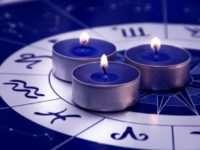 Астролога Анастасия – оказание помощи в разнообразных житейских проблемах