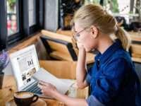 Почему покупать товары в интернете выгодно