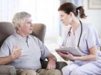 Удобная и актуальная услуга вызова хирурга на дом доступна каждому
