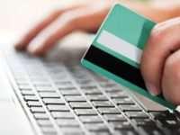 В чем особенность взятия онлайн кредита