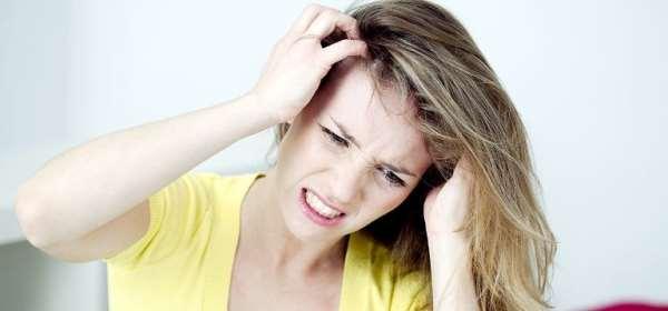 Очаговая алопеция как сложно излечимая болезнь кожи головы и волос