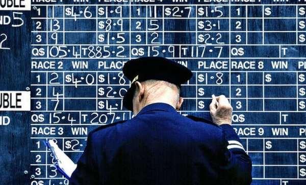 Как минимизировать риски в ставках на спорт?