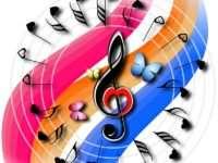 Вся лучшая музыка в одном месте