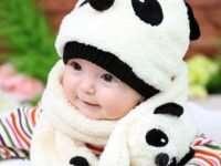 На что обратить внимание при  выборе комплектов шапок и шарфов