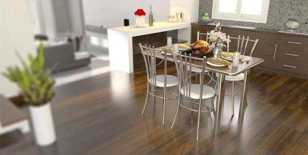 StolProm – надежна и долговечная мебель на металлокаркасе