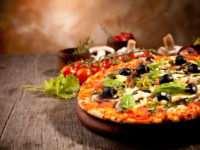 Гиро-Тун – круглосуточная доставка пиццы
