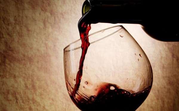 Кареба Украина – лучшие грузинские вина в ассортименте