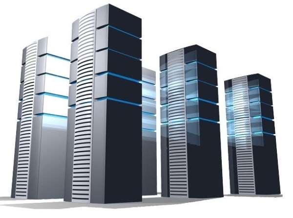 IpServer – возможность выгодно арендовать физические и виртуальные серверы