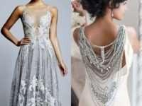Потрясающий выбор шикарных платьев