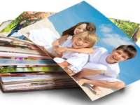 """Услуга распечатки фотографий в любом формате от компании """"ПАПАРА.РУ"""""""