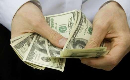 К чему может привести просрочка по кредиту