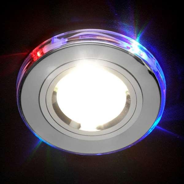 Светодиодные светильники от OOO «Lumenor»