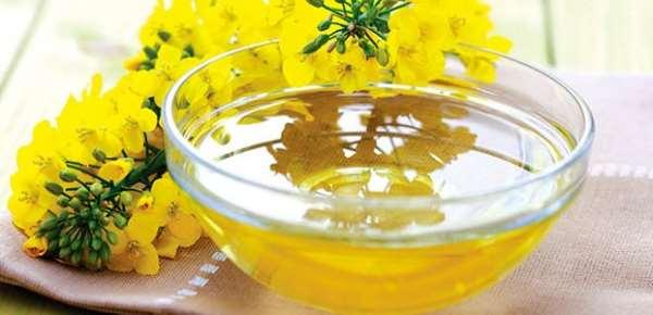"""Рыжиковое масло из натуральных ингредиентов в ИМ """"Азбука Здоровья"""""""