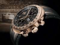 MoscoWatch — все реплики швейцарских часов
