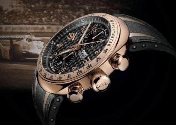 MoscoWatch   все реплики швейцарских часов