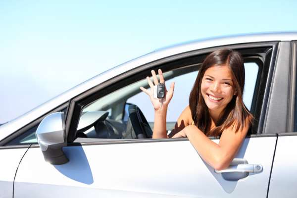 Полезные советы по прокату автомобиля
