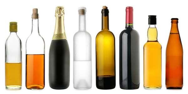 Магазин Вари Добро   готовим дома не только вино