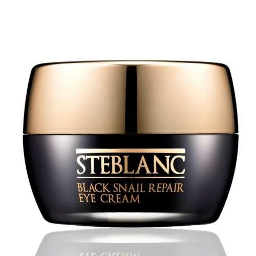 Эффективный уход за кожей лица и тела с помощью косметики Steblanc