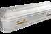 Какие бывают гробы для ребенка